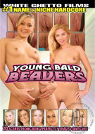 Young Bald Beavers Porn Movie