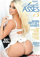 Angelic Asses 3 Porn Movie
