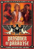 Prisoner Of Paradise Porn Movie