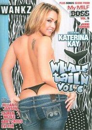 Whale Tailn Vol. 6 Porn Movie