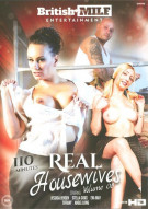 Real Housewives Vol. 08 Porn Movie