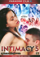 Intimacy 5 Porn Movie