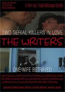Writers, The Movie