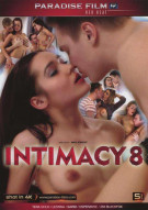 Intimacy 8 Porn Movie