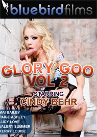 Glory Goo Vol. 2 Porn Video