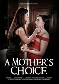 A Mother's Choice HD porn video from Pure Taboo.