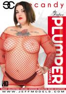 Perfect Plumper 5, The Porn Movie