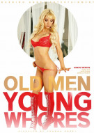 Old Men Young Whores Porn Movie