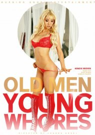 Old Men Young Whores Movie