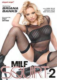 MILF Squirt Vol. 2 Movie