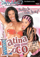Latina Girls Gone Loco Porn Movie