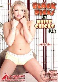 Black Dicks in White Chicks 13 Movie