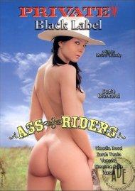 Ass Riders Porn Movie