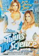 Twins Do Science Porn Movie