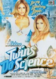Twins Do Science Porn Movie
