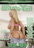 Whale Tail 4-Pack Movie
