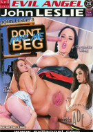 Dont Make Me Beg Porn Movie