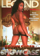 Brown Sugar Showcase Porn Movie