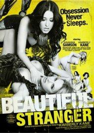 Beautiful Stranger Movie