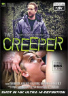 Creeper, The Boxcover