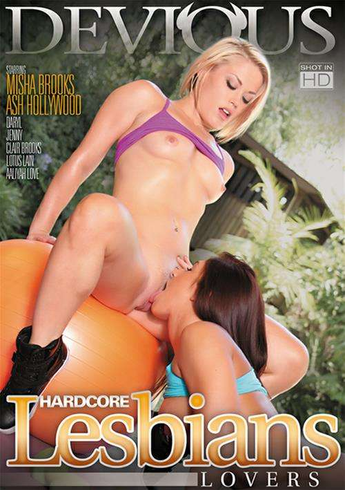 Asian young lesbian hardcore dvd the