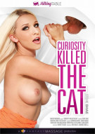 Curiosity Killed The Cat Porn Video