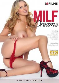 MILF Dreams Porn Video