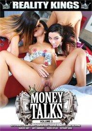 Money Talks Vol. 3 Porn Movie