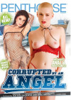 Corrupted By An Angel Boxcover