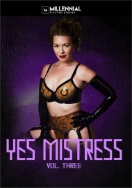 Yes Mistress Vol. 3 Movie