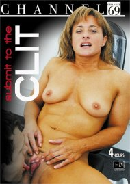 Submit To The Clit Movie