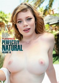 Perfectly Natural 16 Movie