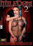 MilfDom 2 Porn Movie