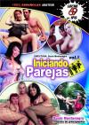 Iniciando Parejas Vol. 1 Boxcover