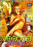 Voodoo Lounge Porn Movie