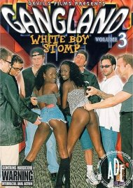 Gangland White Boy Stomp 3 Porn Video