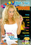 Adult Stars at Home Porn Video