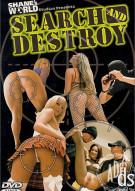 Search and Destroy Porn Movie