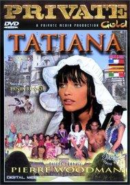 Tatiana Porn Movie