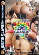 Mami Culo Grande 3 Porn Movie