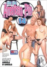 Bi Bi American Pie 14 Porn Movie
