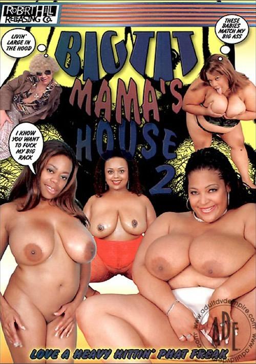 Nude wife masterbating