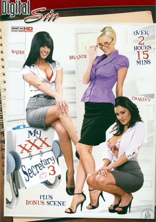 Porn dvd sale portal