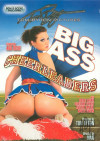 Big Ass Cheerleaders Boxcover