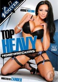 Top Heavy Homewreckers Porn Movie