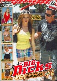 Mr. Big Dicks Hot Chicks 6 Porn Movie