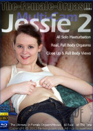 Femorg: Jessie 2 Porn Video