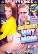 My Girlfriends Hot Mom Porn Movie