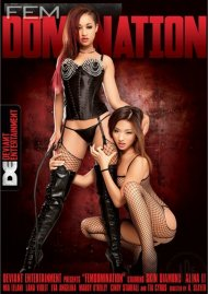 Fem Domination Movie