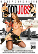 Odd Jobs Porn Movie